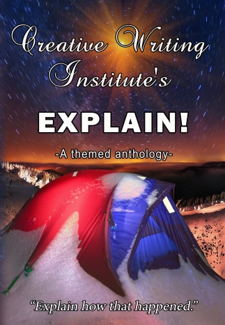 A - Explain eBook Cover 2016.jpg