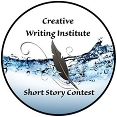 shortstorygraphic